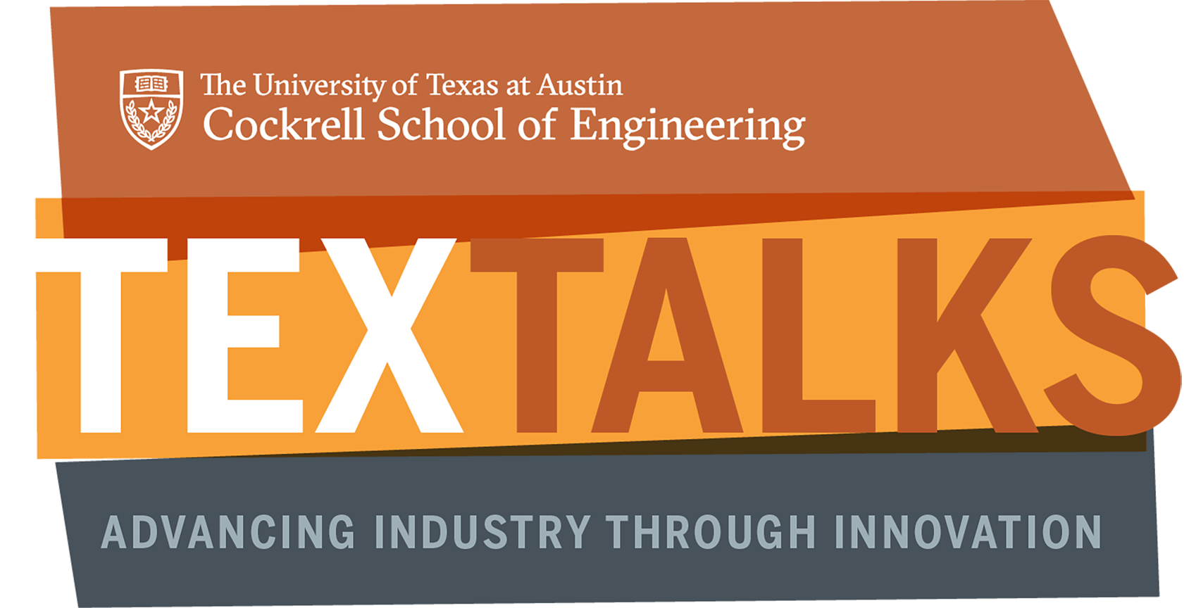 TexTalks webinar series